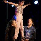 Breakdance wie im Zirkus-160317